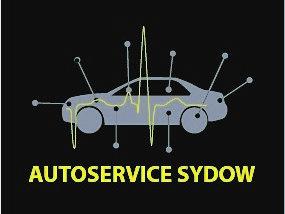 Kfz-Werkstatt Autoservice Sydow GmbH
